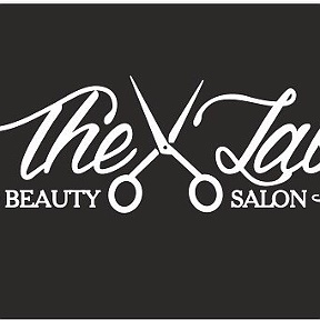 "Beauty Salon ""The Lab"" Иркутск"