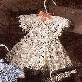 вяжеʍ взрослыʍ и детяʍ модные идеи вязания Okru