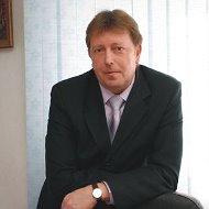 Сергей Борцов