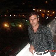 Petros Aslanidis