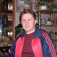 Павел Кудинов