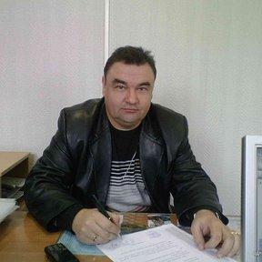 Олег Глебов Знакомства
