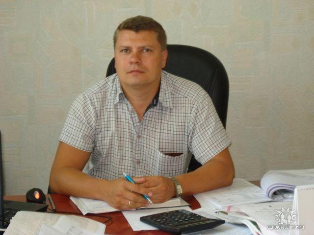 Andrey, 48, Syeverodonets'k