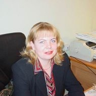 Яна Агафонова