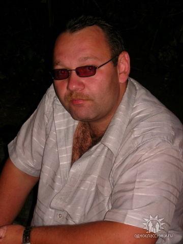 Игорь, 47, Kurchatov