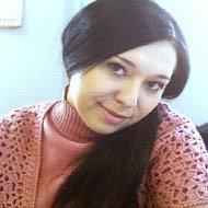 Мильвара Курбанова