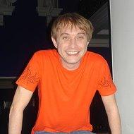 Александр Красиков