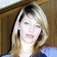 Мариэлла Клебанова