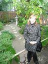 Ботанический сад Санкт-Петербург
