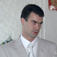 Константин Здесенко