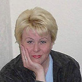 Татьяна жилейкина фото окне