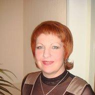 Татьяна Подкопаева(Илющенко)