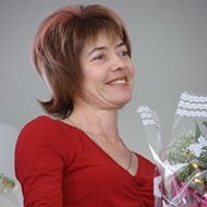 Татьяна Костылева