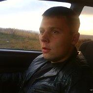 Вячеслав Андреевич