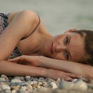 Ирина Шлыкова