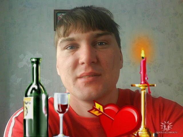 Макс, 39, Cheremkhovo