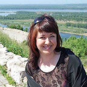 Татьяна валерьевна скоморохова фото 718-689