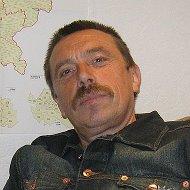 Sergej Kuzovlev