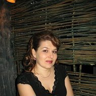 Eлена Oкорокова (Иванова)