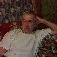 Парень просит присылать интим фотки фото 662-717