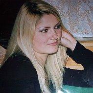 Инесса Глаголева (Вендина)
