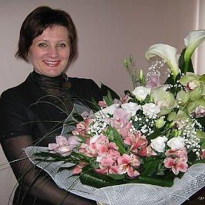 Свадьбу букеты из крепак цветов эскизы букетов