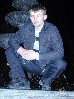 евгений знакомства кущенко