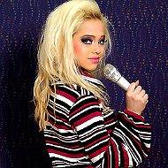 Алёна Barbie ♫☆ Кенди