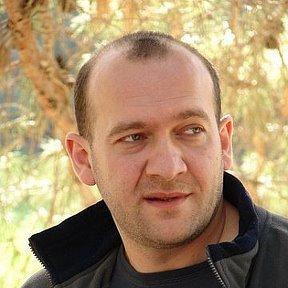 Image result for Алекс ГОЛЬЦЕКЕР