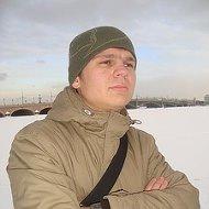 Александр Нарейко