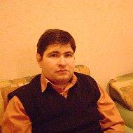 Андрей Тормышов