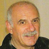 Sergej Werbuk