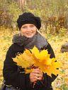 Осень - осень... :)))