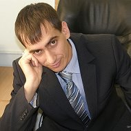 Victor Kayatkin