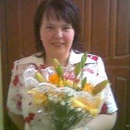 Наталья Емелева