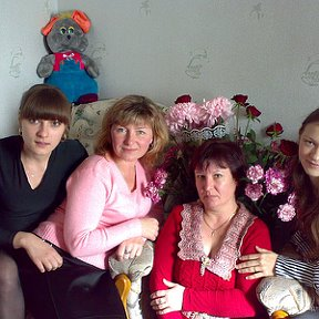 Ильнуцкая люба фото фото 454-924
