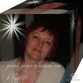 natalya-maksiyan-foto
