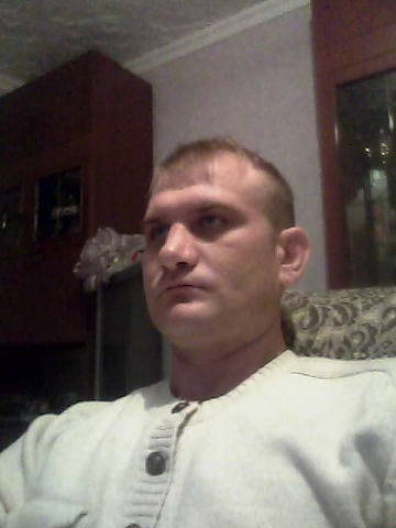 Юрий, 43, Neftekumsk