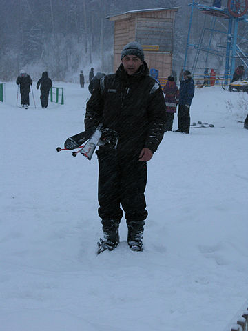 Konstantin, 44, Leninsk-Kuznetsky