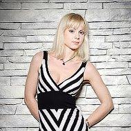 Irina Chiriac
