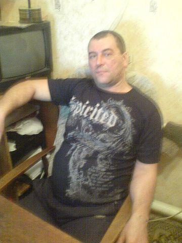 Юра, 52, Korkino