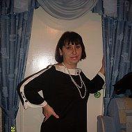 Ирина Михеева (Купавина)
