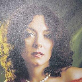 anna-nikova-foto