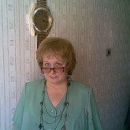 Татьяна Неживых (Кузнецова)