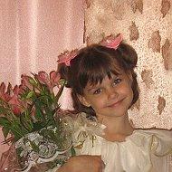 Ирина Лисенкова