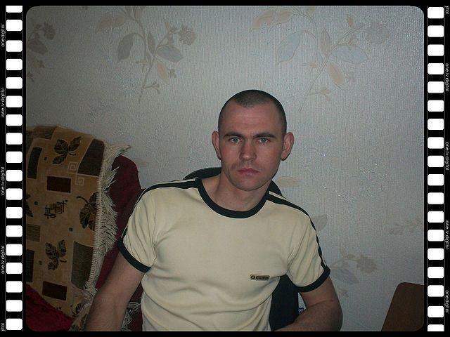 Андрей, 40, Engel's