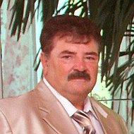 Владимир Лейберов