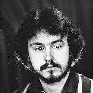 Герман Васильев