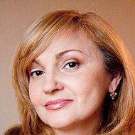 Татьяна Болсуновская