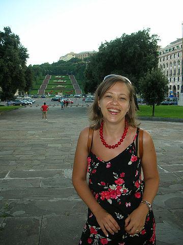foto-anna-zolotarenko